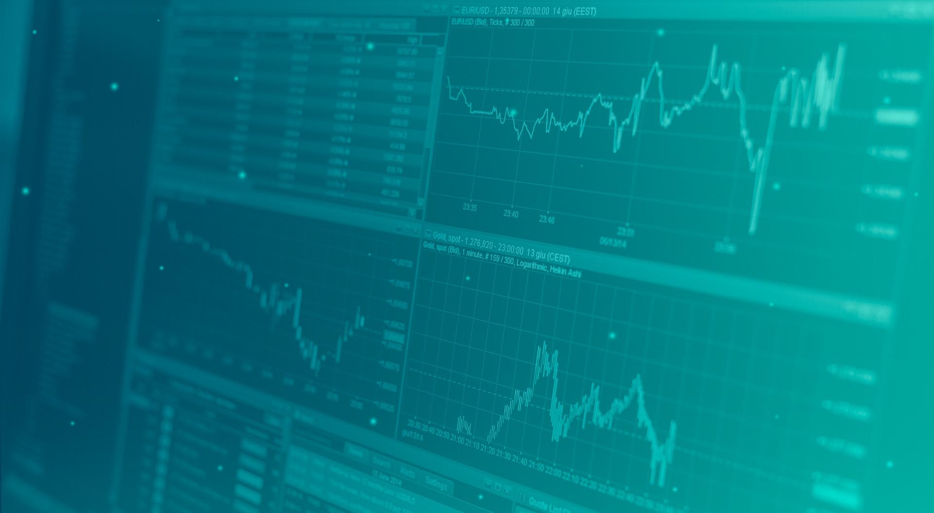 Titelbild zum Aktienkauf